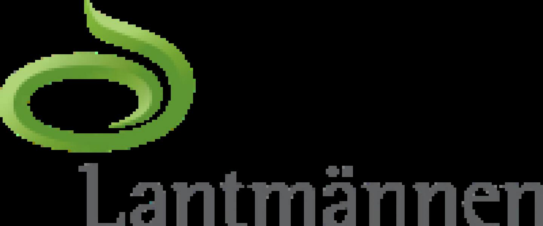 Lantmännen_logo1 1
