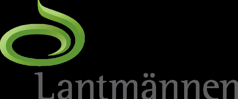 Lantmännen_logo1