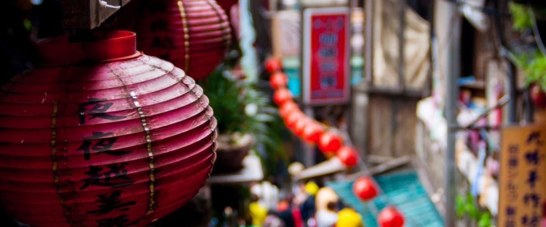 china_nord365 1