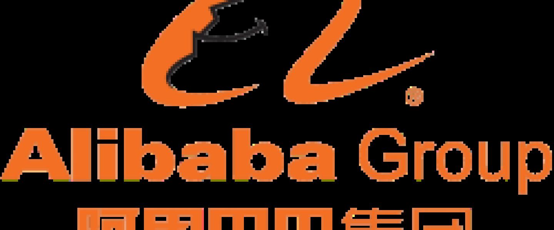 Alibaba Group - 250