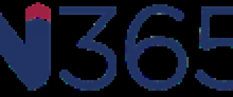 N365 transp2 250-82