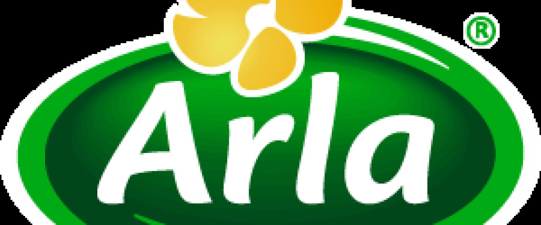 arla-logo@2x.02d13ae2